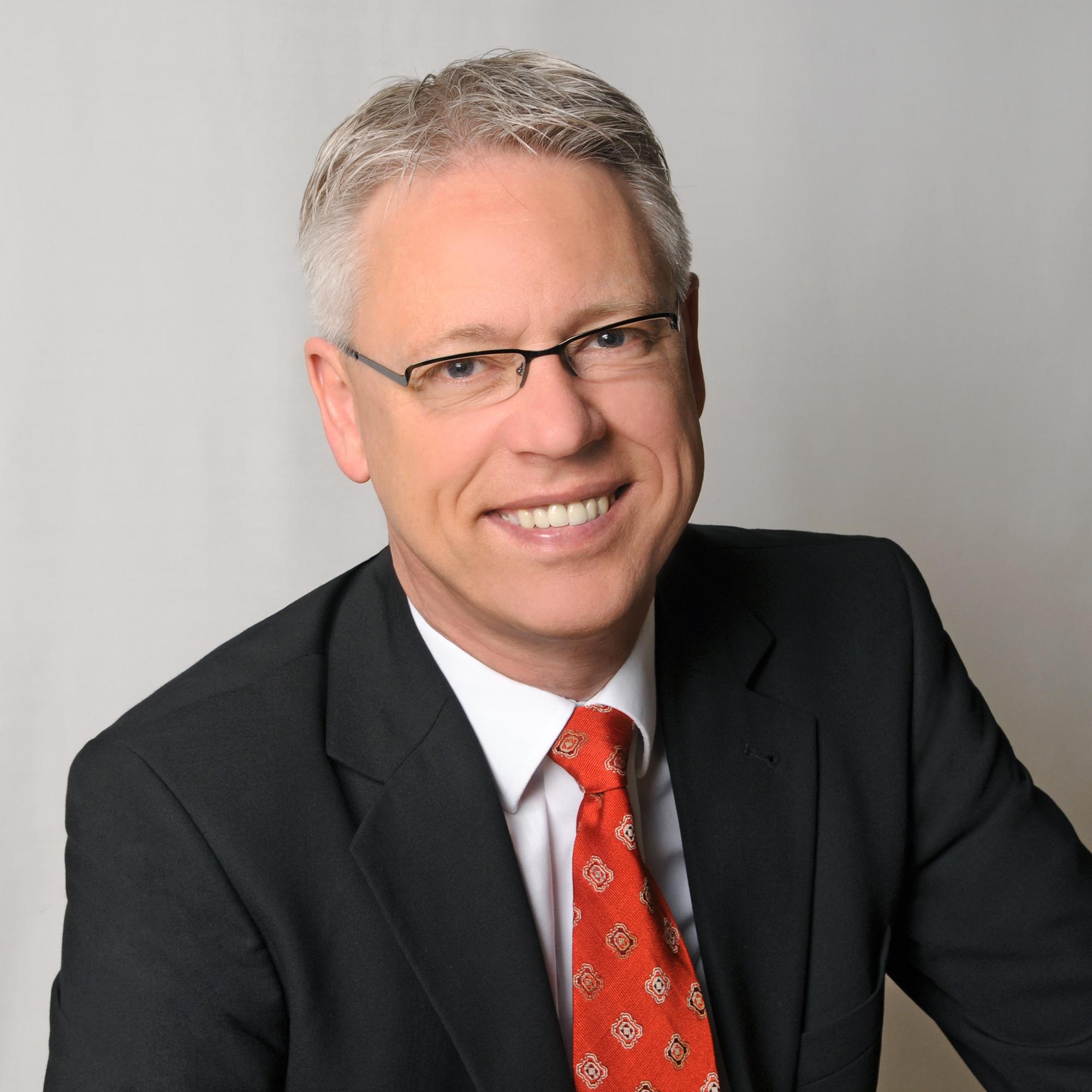 Martin Tiemerding - Umsatz im Handwerk steigern