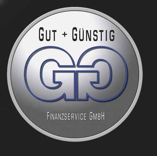 GGF - Umsatz im Handwerk steigern